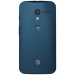 Moto X Support Page Updated With Android 4.4.2 For AT&T, Update Looks Imminent [Update: It's Live]