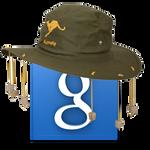 "[Bonza] Google Search's ""OK Google"" Command Updated For Australian English"