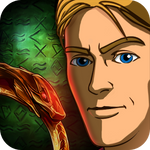 [New Game] Kickstarter-Funded Broken Sword: Serpent's Curse Hits The Play Store