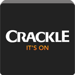 Crackle's Free Movies And TV App Now Supports Chromecast, And That's Just Pretty Dang Cool