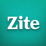 Flipboard Adds Content From CNN And Buys Competitor Zite Off Of Them To Boot