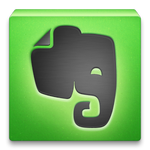 Evernote Gets A Big Update To v5.8 With Handwriting Support, Text Highlighter, An Improved Camera, And More