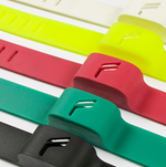 FlyFit, Yet Another Fitness Band (For Your Ankle!), Reaches Kickstarter Funding Goal Of $90,000