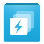 [New App] Francisco Franco's Per-App Modes Lets You Choose System Settings For Individual Apps [Root-Only]