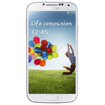T-Mobile Galaxy S4 Receiving KitKat Update, Rollout Has Begun