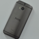 Yet Another Video Of The New HTC One (M8) Appears, This Time Comparing It To The M7