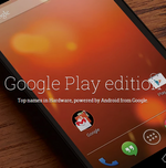 HTC Confirms The All New HTC One (M8) Will Come In Google Play Edition (GPE) Flavor Once Again