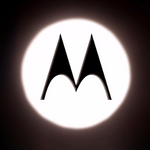 Motorola Updates Boot Services App With April Fools Animation, 'Powered By Android' Branding