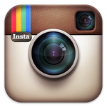 Instagram v5.1 Dropping Today With A More Android-Friendly UI [Update: It's Live]