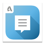 [New App] Autodesk Takes On Group Messaging For The Workplace With 'Autodesk Instant'