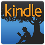 Kindle App Updated To v4.4 With Faster Cover Loading, Auto-Brightness Control, And More