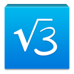 MyScript Calculator Updated To v1.2 With A New UI, Additional Operators, And More