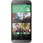 HTC One M8 Developer Edition Is Now Available Online For $649, Gives You 32 GB Of Storage And An Unlockable Bootloader