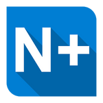 [New App] Notifications+ Brings Robust, Encrypted Android Notification Mirroring To Chrome