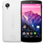Google Launches Play Store Devices (Nexus 5 And Nexus 7) In 8 New European Countries [Updated]