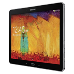 [Deal Alert] Galaxy Note 10.1 2014 Edition Drops To $499.99 For 16GB And $529.99 For 32GB On Amazon