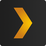 Plex Chromecast Support Is Now Free For Everyone, App Still Costs $5 For Non-Subscribers