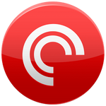 Podcast Manager Pocket Casts Hits v4.5 With Chromecast Support, Better Playlists, And More