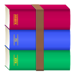 [New App] Official RAR For Android Arrives To Archive All The Things