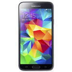 Chainfire Has Already Rooted At Least One Version Of The Galaxy S5, SuperSU App Updated For Compatibility