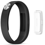 Sony Smartband SWR10 Is Now On Sale From One Amazon Vendor, Still Up For Pre-Order Elsewhere