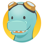 [New App] Timehop Arrives In The Play Store, Takes You On A Tour Of Your Past