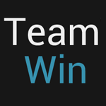 Team Win Recovery Project (TWRP) Updated To Version 2.7 With A Ton Of New Features