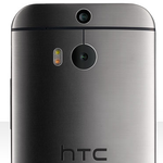 [Oops] Rogers Page Reveals The New HTC One And Specifications A Day Early [Update: More Photos And Specs]