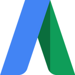 [New App] Google AdWords Express Enters The Play Store, Makes Quick Localized Ads A Breeze