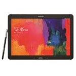 [Deal Alert] Samsung's TabPRO And NotePRO Tablets Discounted By Up To $50 At Amazon, Best Buy, And More