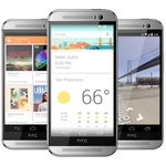 The HTC One M8 Google Play Edition Is Live In The Play Store, Will Cost $699 [Update: Pre-Order Is A Go]