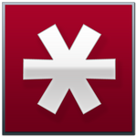 LastPass Updated To Version 3.2 With Automatic Password Entry For Apps And Chrome Browser