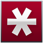 Latest LastPass Update 3.2.3 Fixes Broken Automatic Password Fill On Samsung Devices