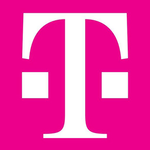 [Finally] T-Mobile Announces Major Network Upgrade Program, Will Migrate Existing EDGE Coverage To LTE By The Middle Of 2015
