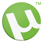 µTorrent 2.0 Brings A Completely Revamped UI, Lets You Select Files Within Torrents, And More - Out Now For Beta Testers Only