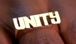[GDC 2014] Unity Launches Unity 5 Graphics Engine With Prettier Everything