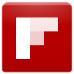 Flipboard Update Finally Adds A Google+ Option For Signup And Login