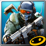 [New Game] Glu's Frontline Commando 2 Mixes Cover-Based Shooting With Squad Management And The Usual IAP Grind