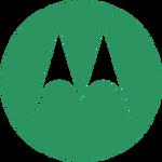 Source: Motorola Begins New Test Drive Program With Earlier Software Updates