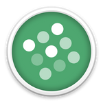 [New App] HTC's Dot View Case For The One M8 Gets Its Own App In The Play Store