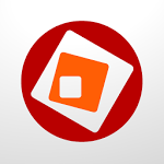 [New App] Adobe Revel Comes To The Play Store To Provide Adobe-Flavored Photo Sharing (And Editing) On The Go