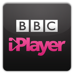 [APK Teardown] BBC iPlayer Gains Casting Ability, Likely Timed For Chromecast Launch On March 19