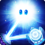 [New Game] God Of Light Brightens Up The Play Store With Reflective Puzzles