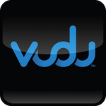 VUDU Version 1.5 Update Quietly Adds Chromecast Compatibility And Not Much Else