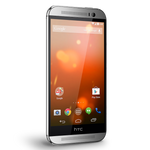 HTC Has Posted Kernel Source For The One M8 Google Play Edition [Update: Pulled By HTC, Alternative Download Available]