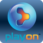PlayOn Is Testing Chromecast Support In Latest Beta Builds