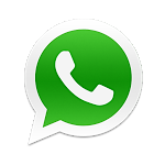 WhatsApp 2.11.186 Update Offers New Privacy Settings, 'Pay For A Friend,' And More