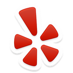 Yelp Finally Ditches The Gingerbread Filters UI, Adds Tons More Search Filters, Makes Searching Reviews Easier