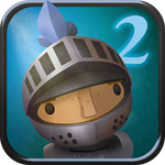 [New Game] Wind-Up Knight 2 Launches In Canada, Coming To More Regions Soon