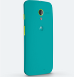 Sprint Moto X Android 4.4.2 OTA Now Rolling Out (Software Version 161.44.32)